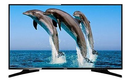 Onida LEO32HB 32 Inch HD Ready LED TV Image