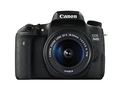 Canon-EOS-760DT6s-DSLR-Camera-with-EF-S-18-55mm-f35-56-IS-STM-Lens