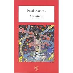 Paul AUSTER (Etats-Unis) 41HNNYNKAGL._SL500_AA240_
