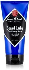 Jack Black Beard Lube Conditioning Sh…