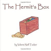 The Hermit's Box