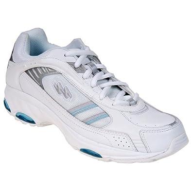 sport s medea athletic shoe