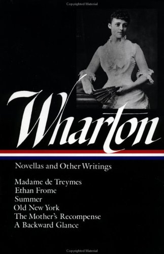 a forward glance new essays on edith wharton