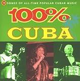 Various 100 Percent Cuba