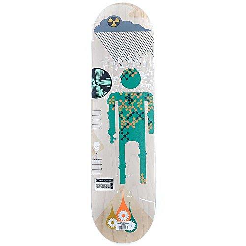 alien-workshop-skateboards-beschadigt-waren-saure-regen-skateboard-deck-naturlicher-21-cm