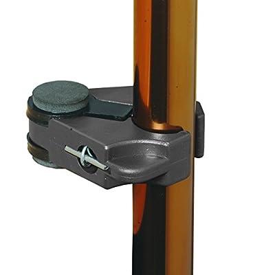 Patterson Medical Walking Stick Grip