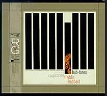 Hub-Tones Freddie Hubbard