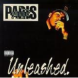 Unleashed ~ Paris