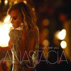 Anastacia - I Can Feel You - Zortam Music