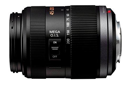 panasonic-45-200mm-f-40-56-g-vario-objetivo-para-micro-cuatro-tercios-distancia-focal-45-200mm-apert