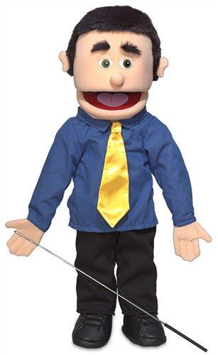 25-George-Peach-Dad-Businessman-Full-Body-Ventriloquist-Style-Puppet