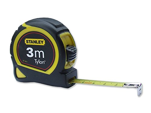 stanley-tylon-cinta-metrica-3-m