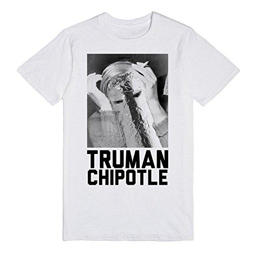 truman-chipotle-truman-capote-chipotle-mashup-t-shirt-large