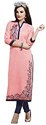 LegendDeal New Arrival Partywear Colourful Saree for Women