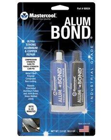 mastercool-90934-alum-bond-a-c-repair-epoxy-2-oz