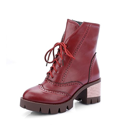 balamasa-damen-chukka-boots-rot-rot-grosse-40