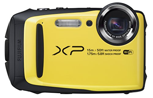 fujifilm-finepix-xp90-appareil-photo-numerique-compact-ecran-lcd-3-zoom-optique-5x-jaune