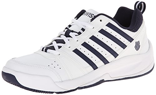 K-Swiss Performance KS TFW VENDY II-Herren Tennisschuhe
