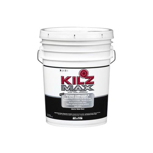 masterchem-industries-l200205-5-gallon-int-wb-primer