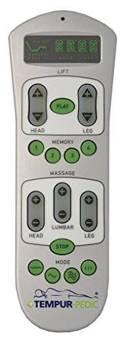 tempur-ergo-premier-wireless-remote-control-10003-rfrems-l008-hsc-tp-rf-taes