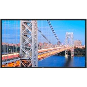 NEC X462S 46 inch MultiSync Backlit Full HD 1080p LED Display