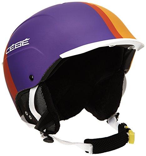 Cébé Helmet Contest Visor Pro