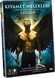 Legion - Kiyamet Melekleri