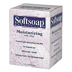 moisturizing-soap-w-aloe-unscented-liquid-dispenser-800ml