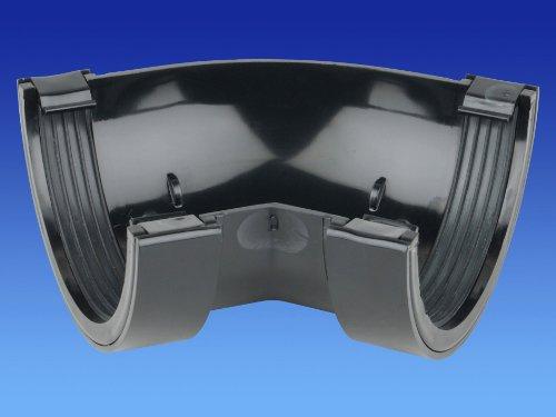 wavin-osma-roundline-angle-45-deg-112mm-black-0t004b-by-osma