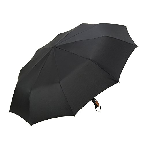 lomatee-paraguas-plegable-automatico-con-10-varillas-antiviento-impermeabie-anti-uv-portatil-para-vi