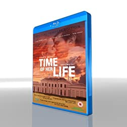 Time Of Her Life [Blu-ray]