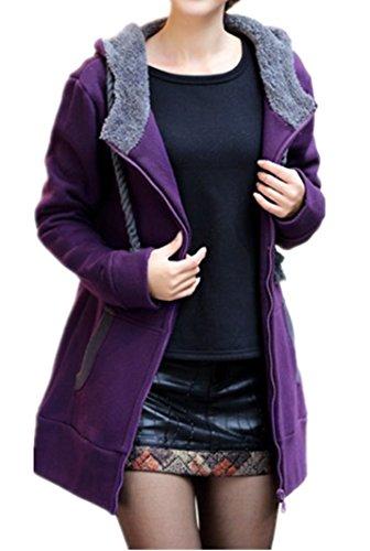 yacopo-damen-full-zipper-jacke-hoodie-oversized-parka-herbst-und-winter-kapuzenjacke-in-mehreren-far