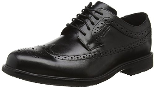 rockport-men-essential-details-ii-wingtip-brouges-shoes-black-black-leather-95-uk-44-eu