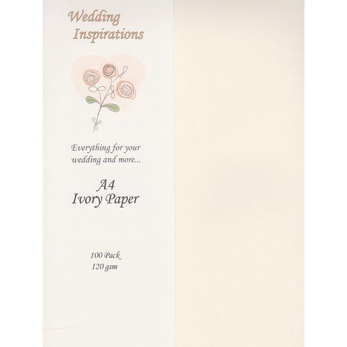 a4-120gsm-paper-ivory-100-sheets
