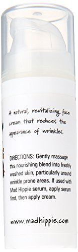 Face-Cream-with-Anti-Wrinkle-Peptide-Complex-102oz