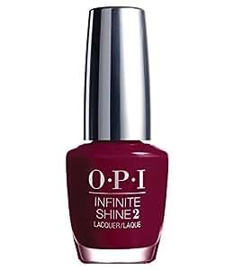 Opi Infinite Shine Gel Effects Nail Polish 15Ml, Cant Be Beet