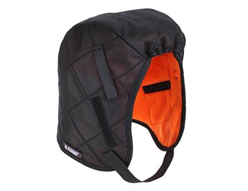 ergodyne-n-ferno-6863-thermal-insulated-hard-hat-helmet-winter-liner-black