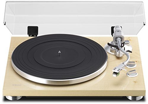 TEAC-TN-350-NA-analog-turntable-Natural