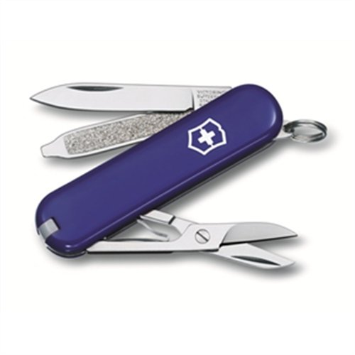 victorinox-classic-sd-swiss-army-pocket-tool-blue