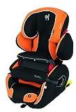 Kiddy Guardianfix Pro 2 Jaffa group 1/2/3 car seat