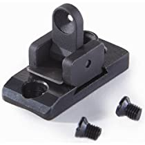 Replica M1 Carbine Sight for Ruger 10/22