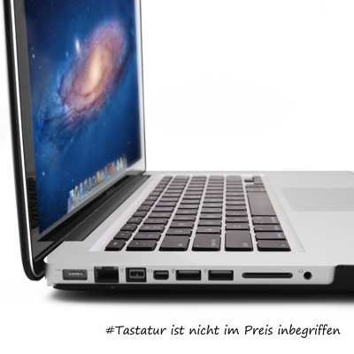 macbook pro case 13-2701280