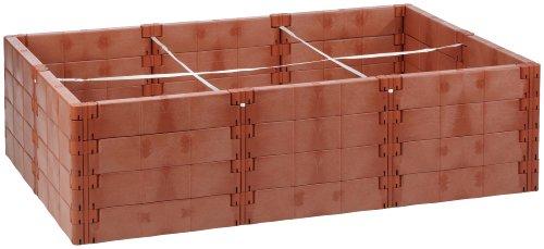 eur 369 90. Black Bedroom Furniture Sets. Home Design Ideas