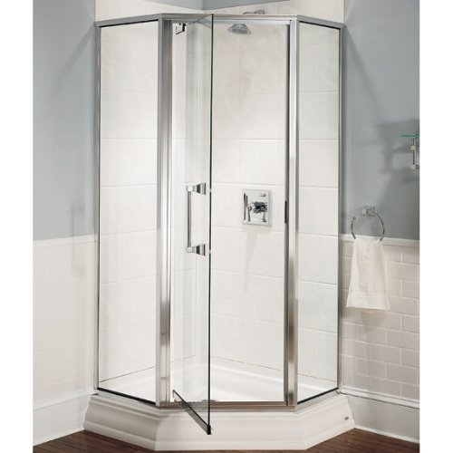 32 Inch Corner Shower Base Submited Images