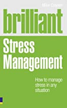The Brilliant Stress Management website