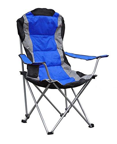 Vintage Beach Chairs 3197