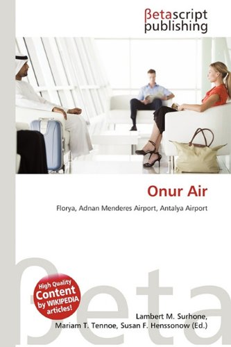 Onur Air
