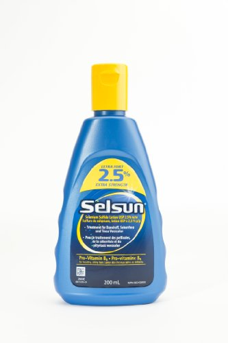 selsun-blue-selsun-blue-25-200-ml