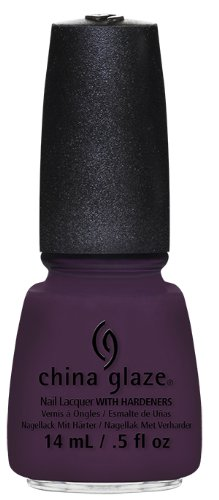 China-Glaze-Nail-Lacquer-Charmed-Im-Sure-05-Fluid-Ounce