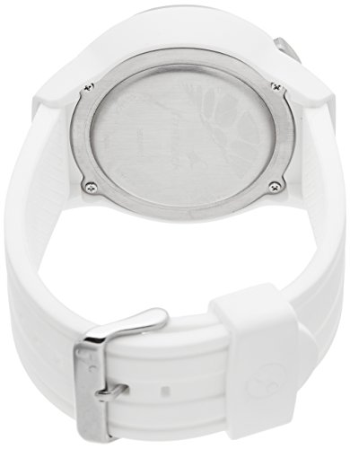 Fastrack-Chronograph-White-Dial-Mens-Watch-38002PP01